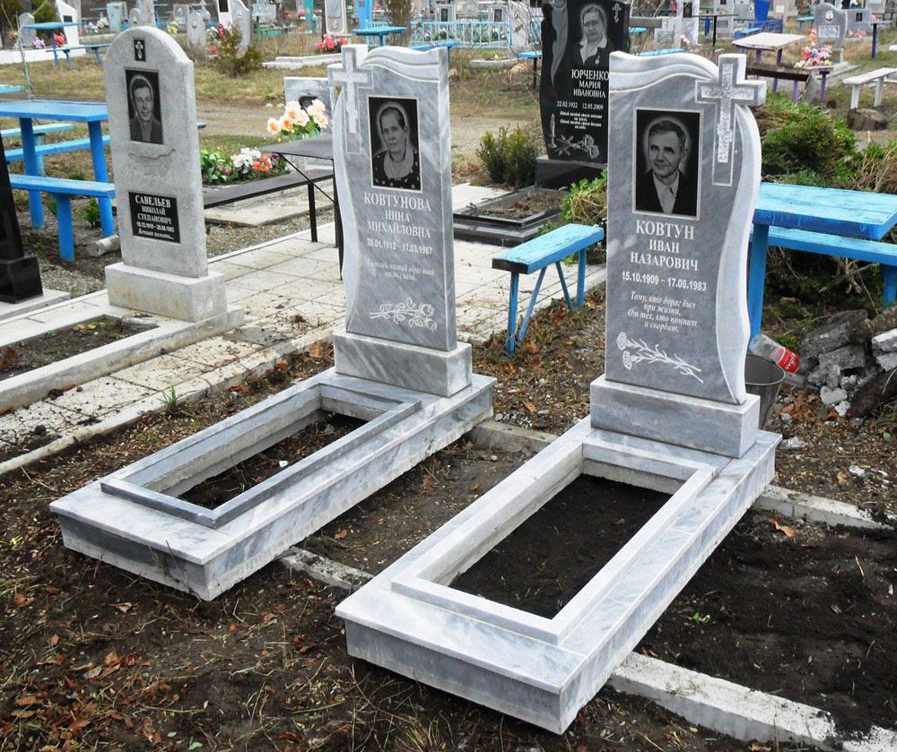 Памятники гранит мрамор ставрополь изготовление памятников воронеж экс